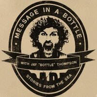 jay bottle thompson | Social Profile