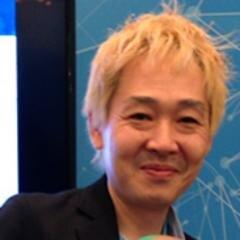 Yasuhiko Sasaki Social Profile