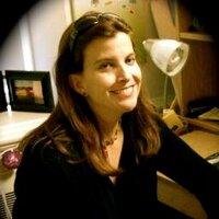 Rebecca Marchand | Social Profile