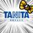 @TANITAofficial