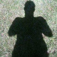 Troy Bott | Social Profile