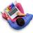 assignmentmate profile
