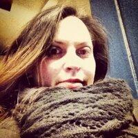 Briana Holtzman | Social Profile