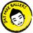 @JayParkBallers