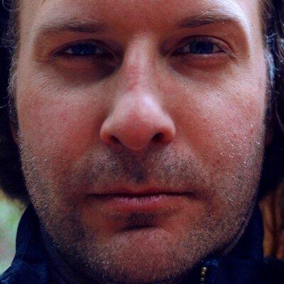 Jason Govern | Social Profile