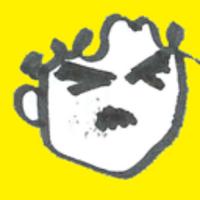 白石正明 | Social Profile