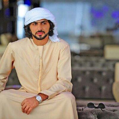 Yaqoub Alhosani ̮