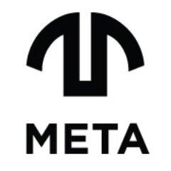 META Social Profile