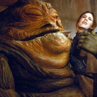 Jabba_The_Hutt | Social Profile