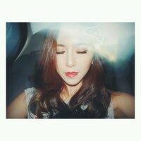 Evie Wong | Social Profile
