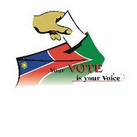 @ECN_Namibia