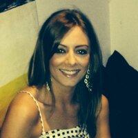 Louise | Social Profile