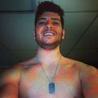 Yöussef Fakih | Social Profile