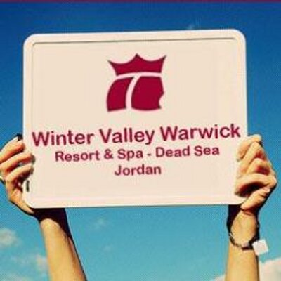 WV Warwick
