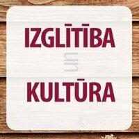 @IzglitibaunK