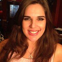 Marisa Abel | Social Profile