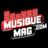 @MusiqueMag