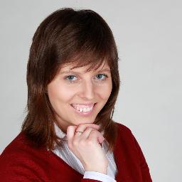 Hana Rakosnikova