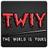 TWIYgame profile