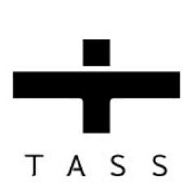 TASS | Social Profile