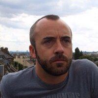 Ian Fletcher | Social Profile