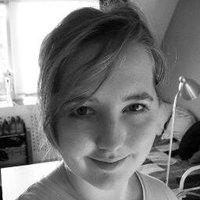 Elsemiek  | Social Profile