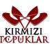 KırmızıTopuklar's Twitter Profile Picture