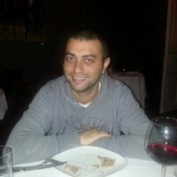 Onur Eren | Social Profile