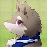 氷狐 | Social Profile