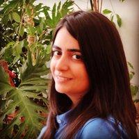 michele darouni | Social Profile