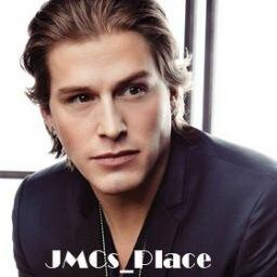 JMCS Place Social Profile