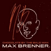 Max Brenner USA | Social Profile