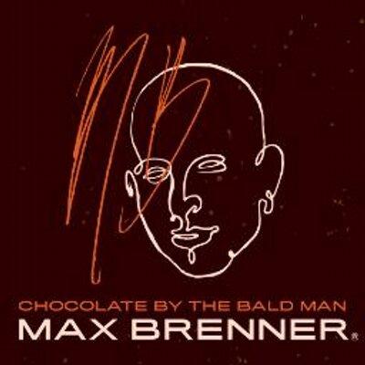 Max Brenner USA