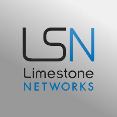 Limestone Networks | Social Profile
