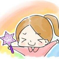 o6jo   Social Profile