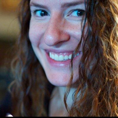 Elyse Marshall | Social Profile