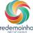 RedemoinhoBrech