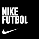 Photo of nikefutbol_ve's Twitter profile avatar