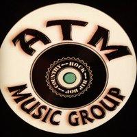 ATM MuSiC gROuP | Social Profile
