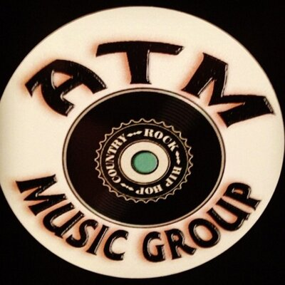 ATM MuSiC gROuP | Social Profile