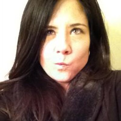 Stephanie Walker | Social Profile