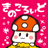 @kinoko_zip