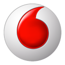 Vodafone_VGE