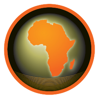 Africa Research Inst | Social Profile