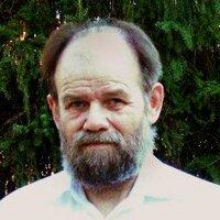 Peter Caltner | Social Profile