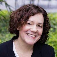 Ellen Brown | Social Profile