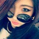 MA-U (@016ma_u) Twitter