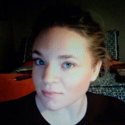 Cori Marie | Social Profile