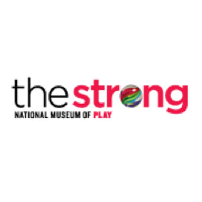 The Strong Museum | Social Profile