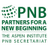 US_PNB profile
